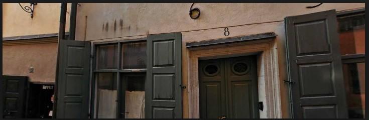 Inventeringar, Åtgärdsförslag och kostnadsberäknBesiktning måleri fönsterrenovering Förfrågningsunderlag