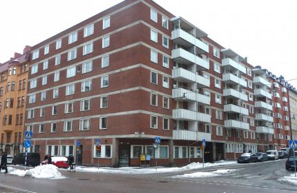 Fönsterrenovering målerikonsult måleribesiktning Gotland färgsättning