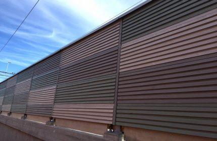 måleri besiktning måleribesiktning målerikonsult fönsterrenovering